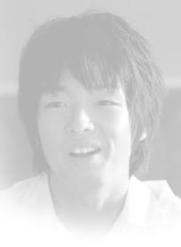 moriyama_bg.jpg