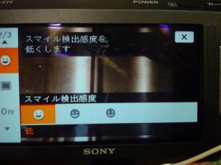 DSC00255_20080813195703.jpg