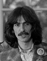 George_Harrison_1974.jpg