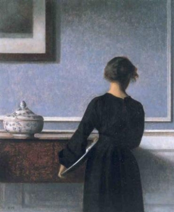 Vilhelm_Hammershoi_-_Interieur_mit_Rueckenansicht_einer_Frau_-_1903-1904_-_Randers_Kunstmuseum.jpg