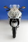 BMWK1200S.jpg
