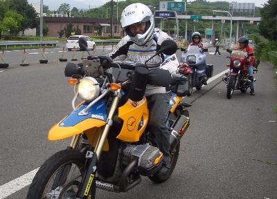 CIMG5022.jpg