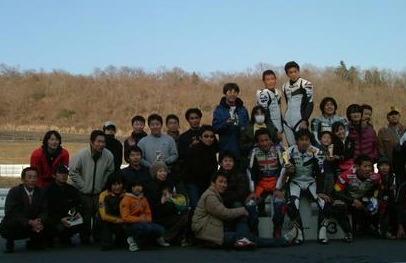 DSCF1332_R.jpg