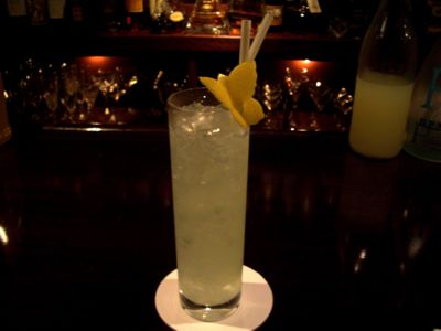 cocktail1.jpg