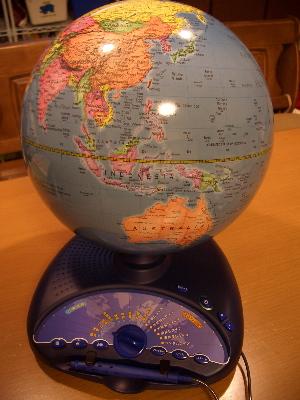 earthglobe1.jpg