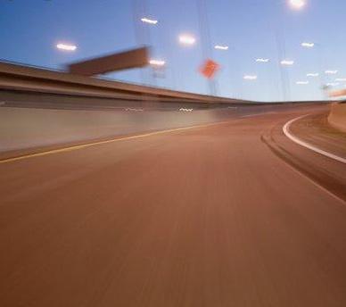 highway01.jpg