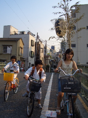 hounouenbu3.jpg