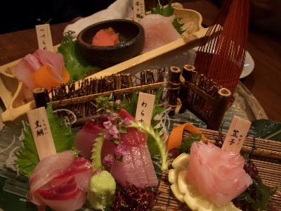 meotozaka2.jpg