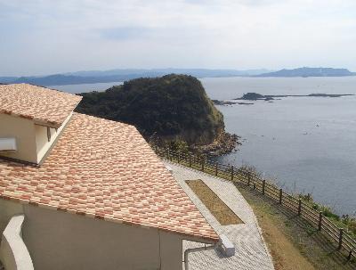 nagasaki17.jpg