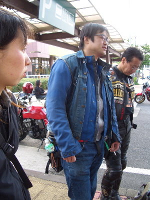 nikko46.jpg