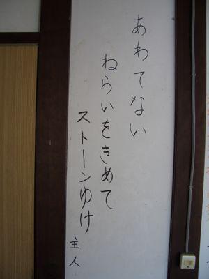 nikko6.jpg