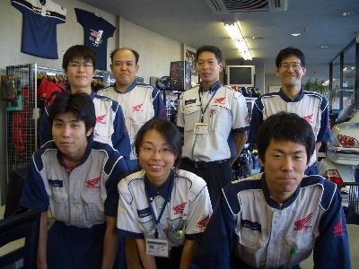 takatsuiki1.jpg