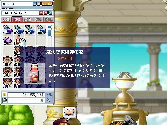 Maple00286546.jpg