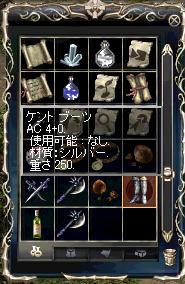 20060109160110.jpg