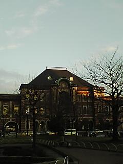 07218_1.jpg