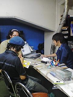 200608310133256