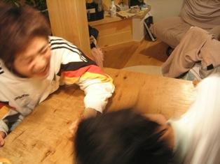 nenshi2.jpg