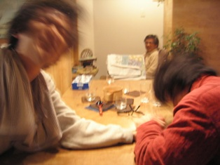 nenshi4.jpg