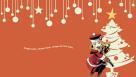 Christmas10.png