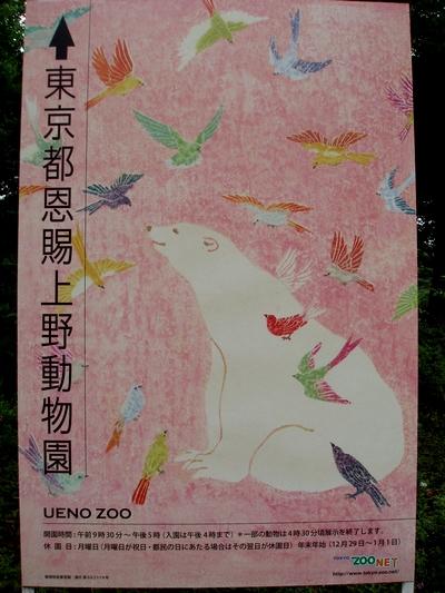 hinomarunosu2009061904.jpg