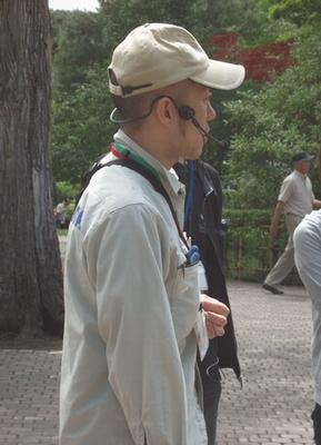 hinomarunosu2009072001.jpg