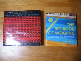 『THE BIG BOOK』と比べると…