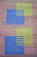 すかし織りサンプル3