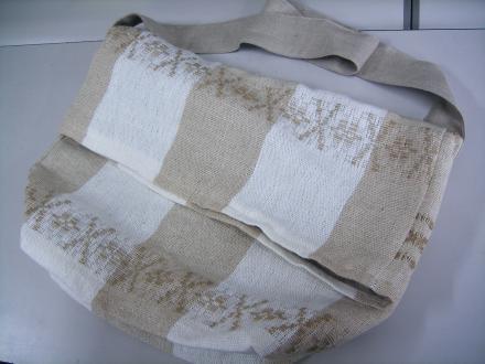 ローセンゴンファンタジーのバッグ