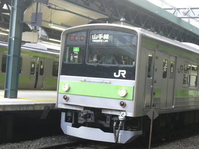 yayoi49.jpg