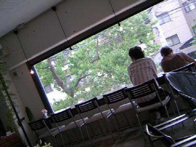 02_20090325235848.jpg