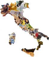 italias.jpg