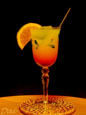 cocktail694.jpg
