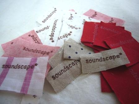 soundscape3