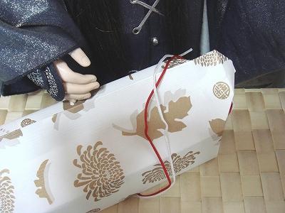 keirou07-DSC01026.jpg