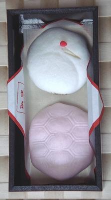keirou11-DSC01030.jpg