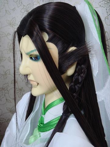 sifuto-onsen01-DSC01199.jpg