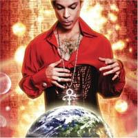 prince2007.jpg