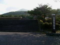 20051022_01.jpg