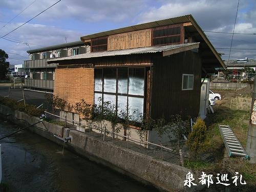 20051211_1.jpg