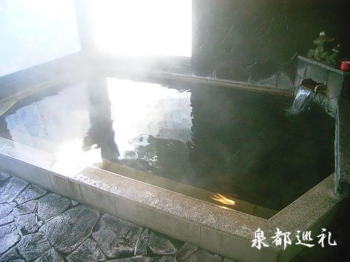 20051218_7.jpg