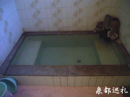 20060102_01.jpg