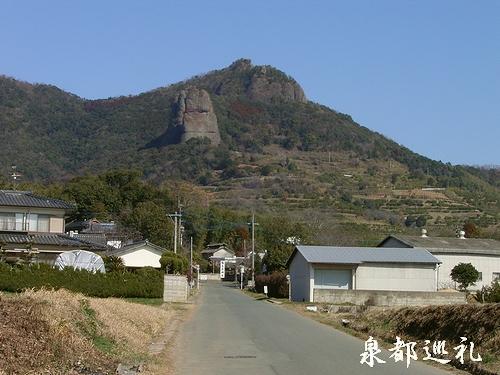 20060205fudouiwa1.jpg