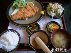 20060205katsuzen1.jpg