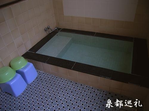 20060205kumairi2.jpg