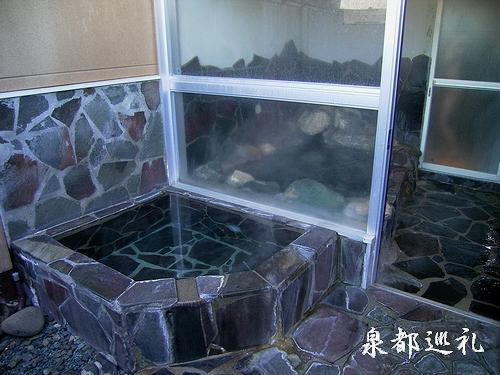 20060205shichifukujin2.jpg