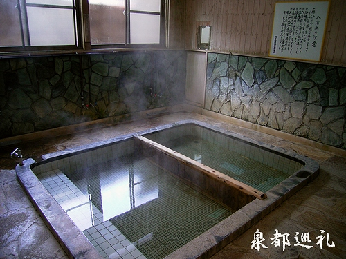 20060211hashimoto2.jpg