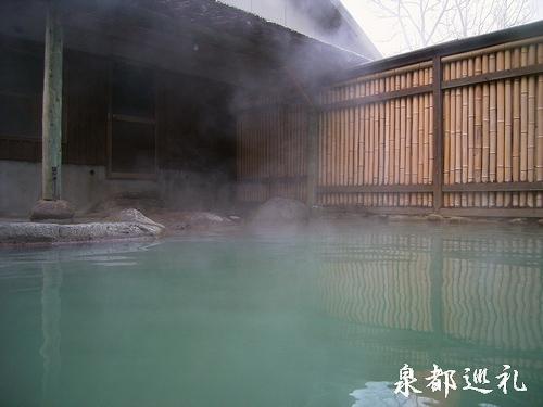 20060211yamadori2.jpg