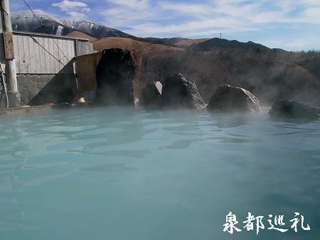 20060212hourei2.jpg