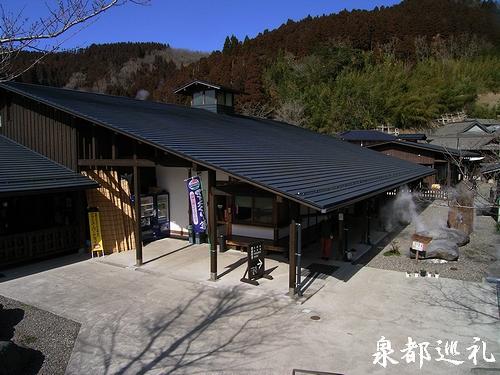 20060212mushidori2.jpg