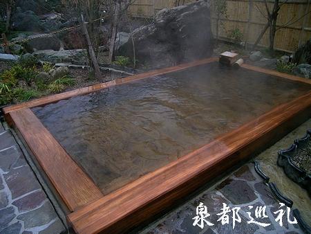 20060215kitano1.jpg